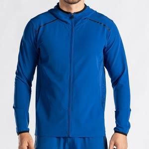 New Delivery for Sport Jumpsuit -