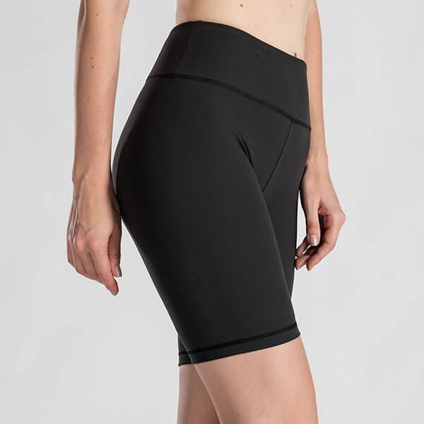 Factory selling Gym Leggings -