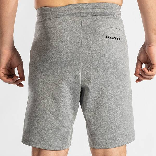 High PerformanceOverseas T Shirts -