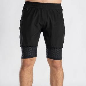 MEN SHORTS MS004