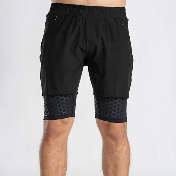 Discount wholesale Sports Fitness Wear -