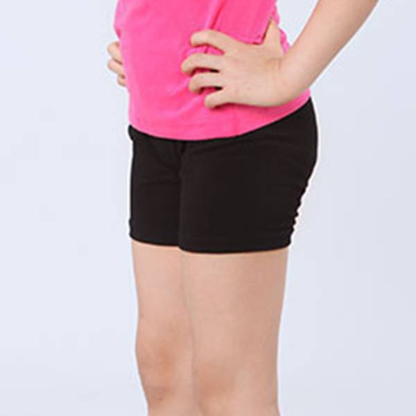 Super Purchasing for Fitness Shirt -