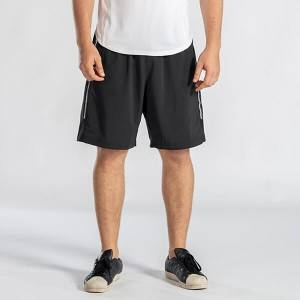 MEN SHORTS MS001