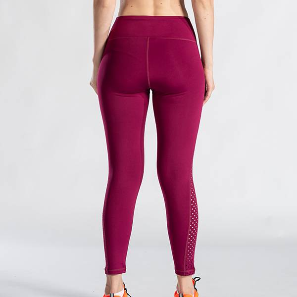 factory Outlets for Leggings Fitness -
