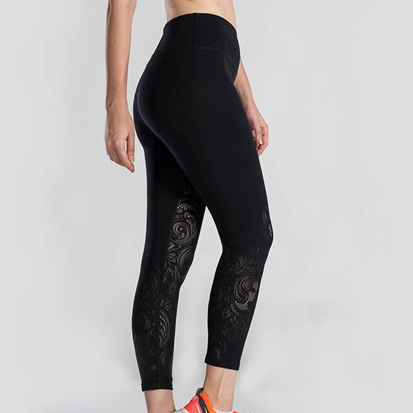 Popular Design for Workout Jumpsuit -
