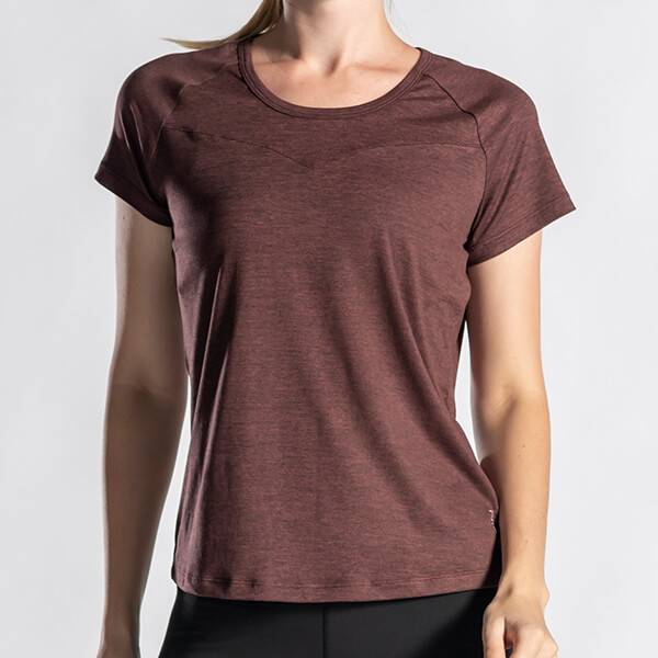 Original Factory Oversized Tshirt -