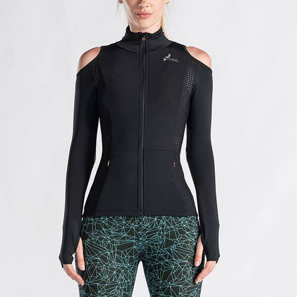 Massive Selection for Fitness Apparel Manufacturers -