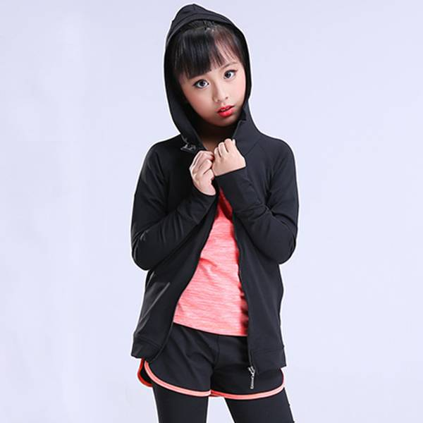 Newly ArrivalSpandex Pants -