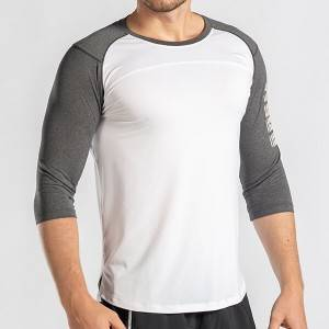 OEM Customized Workout Outfits -