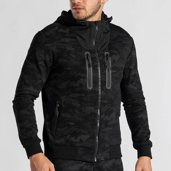 Factory Outlets Sexy Workout Clothes -
