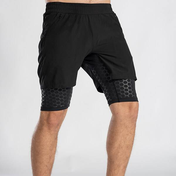 Factory Supply Activewear -