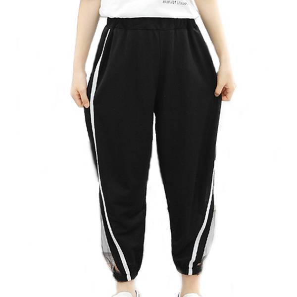 Lowest Price for Yoga Suit -