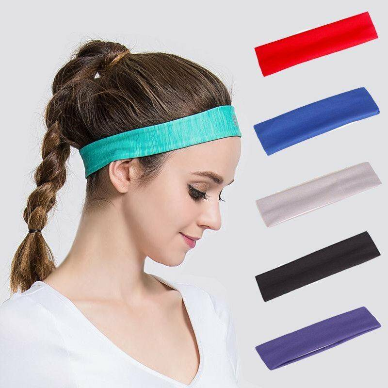 New Fashion Design for Performance Hoodie -