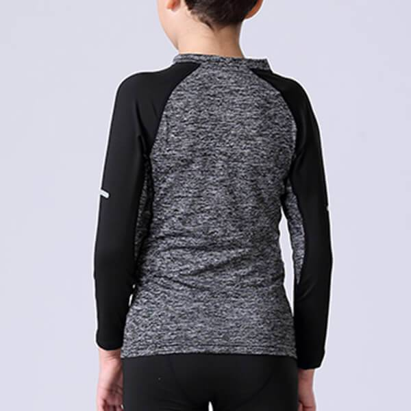 Factory For Womens Gym Leggings -