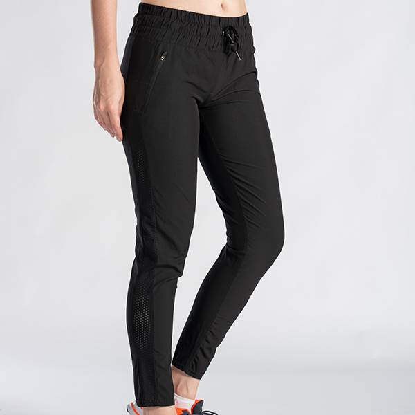 WOMEN JOGGERS WP002 Featured Image