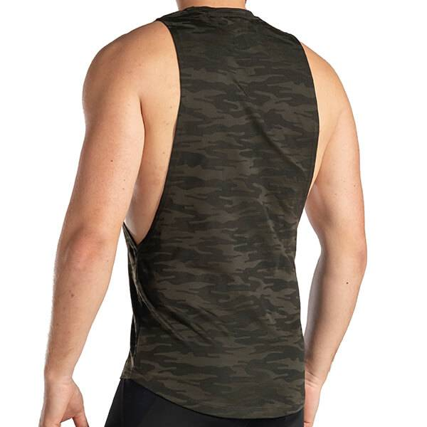 Factory selling Bodysuits For Women -