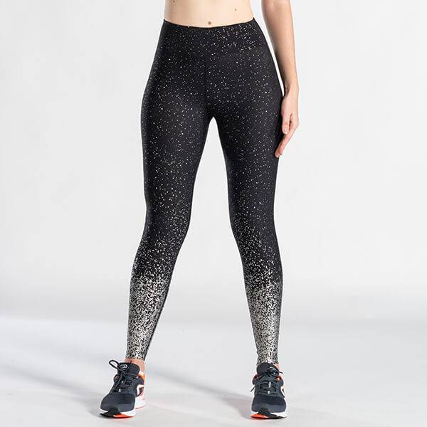 Hot sale Factory Running Sports Wear -