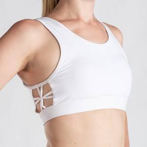 WOMEN SPORTS BRA WSB020