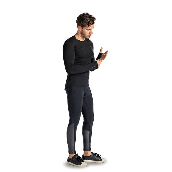 18 Years Factory Cute Workout Outfits -