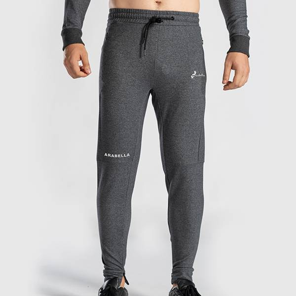 Best-Selling Yoga Clothing Sets -