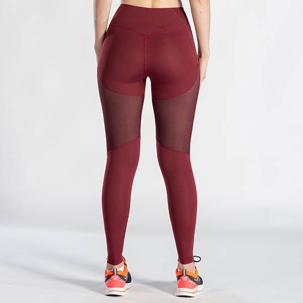 factory low price Men Swimwer -
