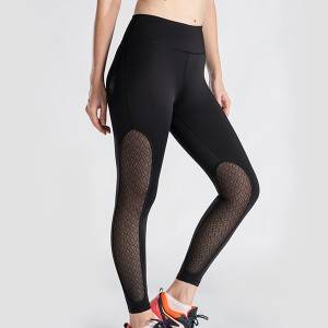 WOMEN LEGGING WL009