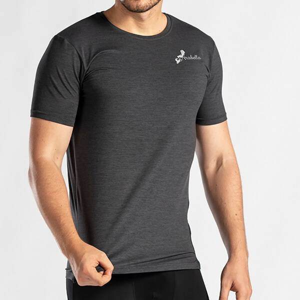2017 High quality Running T Shirt -