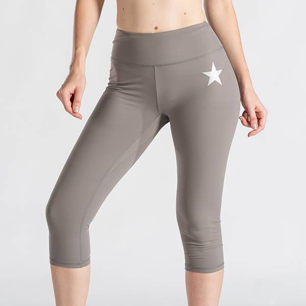 Quality Inspection for Sexy Gym Clothes -