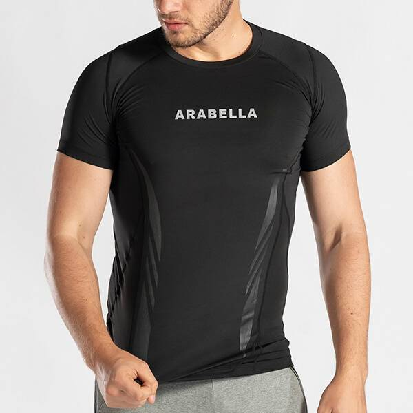 China OEM Exercise Pants -