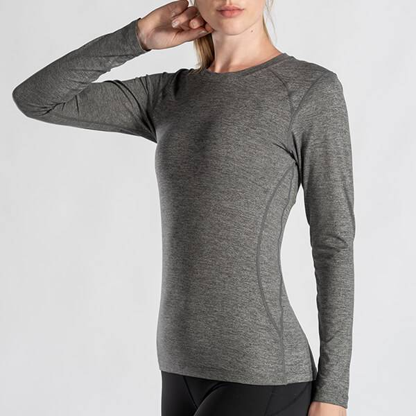 One of Hottest for Womens Sports Clothing -