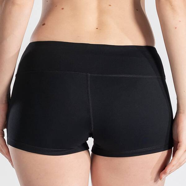 Bottom price Long Sleeve Polo -