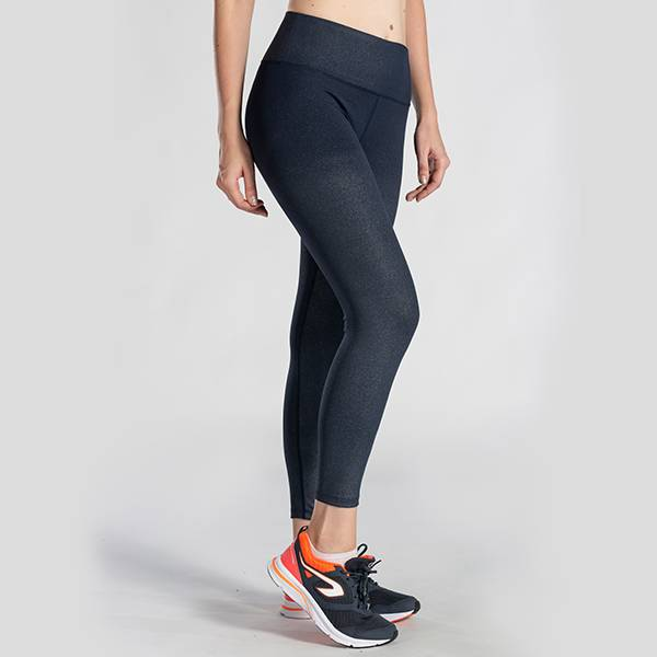 Manufacturing Companies for Reflective Pants -