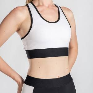 WOMEN SPORTS BRA WSB007