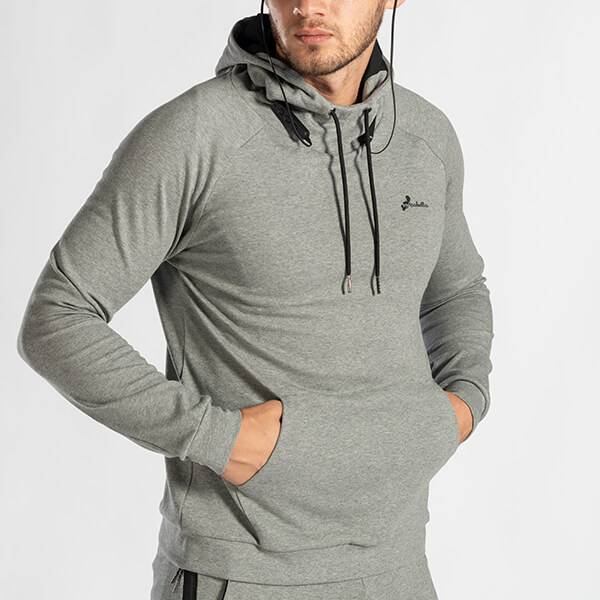Good Wholesale VendorsYoga Jumpsuit -