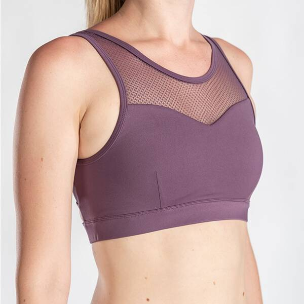WOMEN SPORTS BRA WSB023 Featured Image