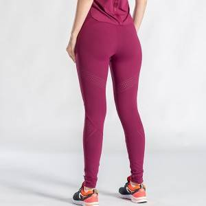 WOMEN LEGGING WL011