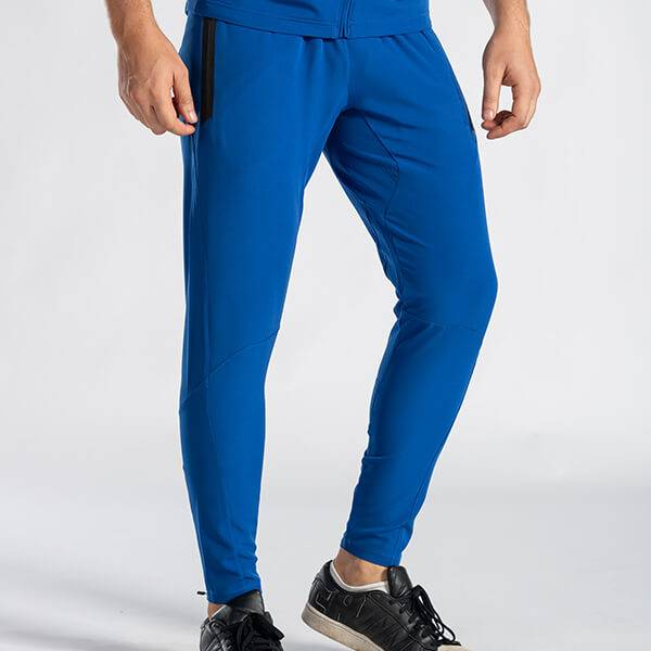 MEN'S JOGGER MJO006 Featured Image