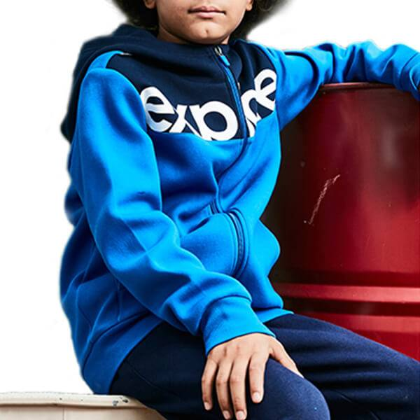OEM/ODM Manufacturer Yoga Fit Clothing -