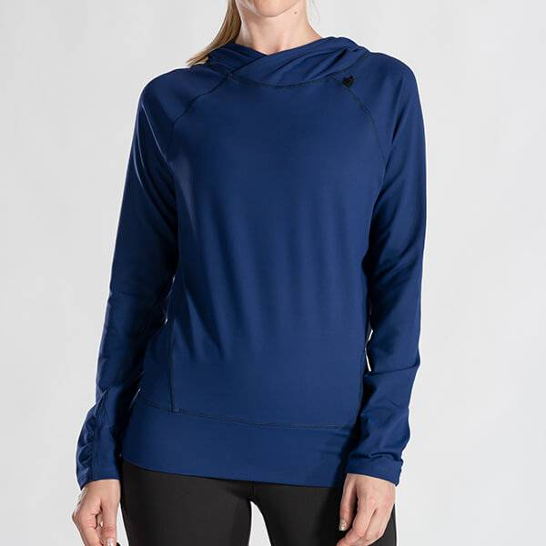 Factory source Sports Top Bra -