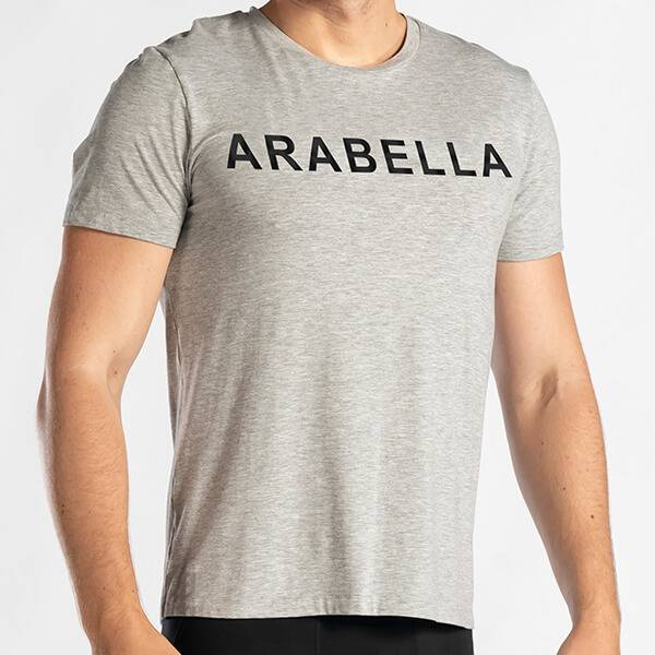 Best-Selling Custom Sweatpants -