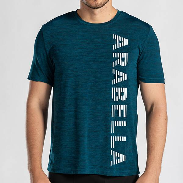 Factory Promotional Sport T Shirts -