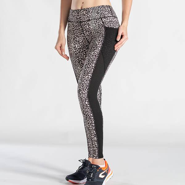 Excellent quality Jogger Sweat Pants -