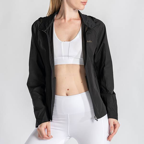 Factory made hot-sale Fitness Crop Tops -