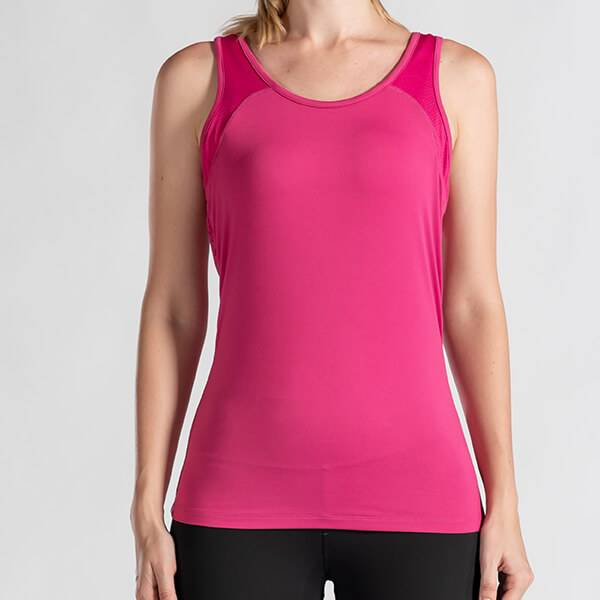 Reasonable price Running Legging -