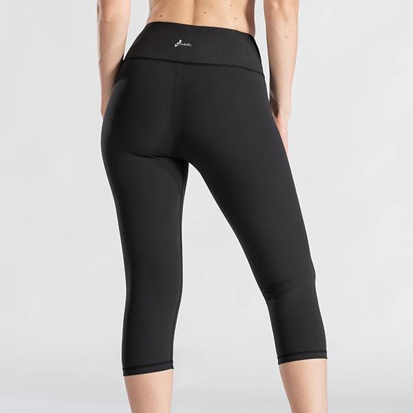 Manufacturer for Yoga Gear -