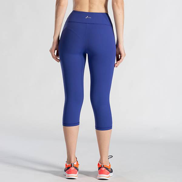 OEM Factory for Joggers With Zipper -