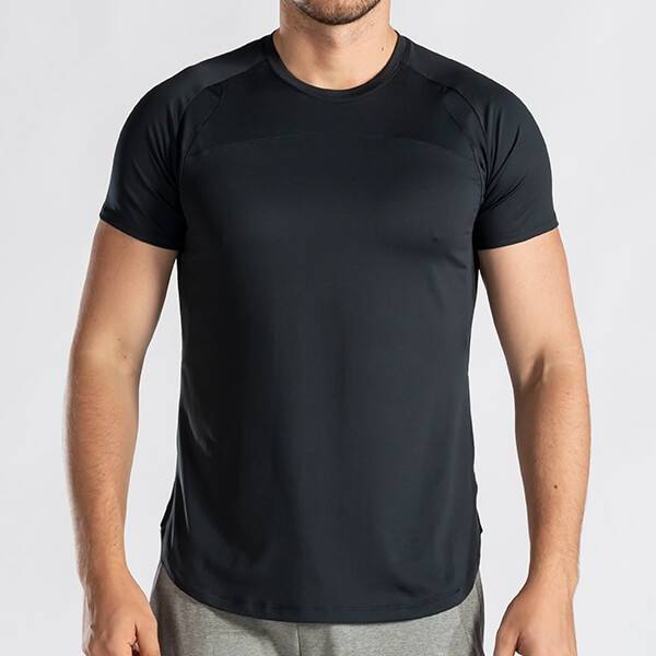 PriceList for Gym Apparel -