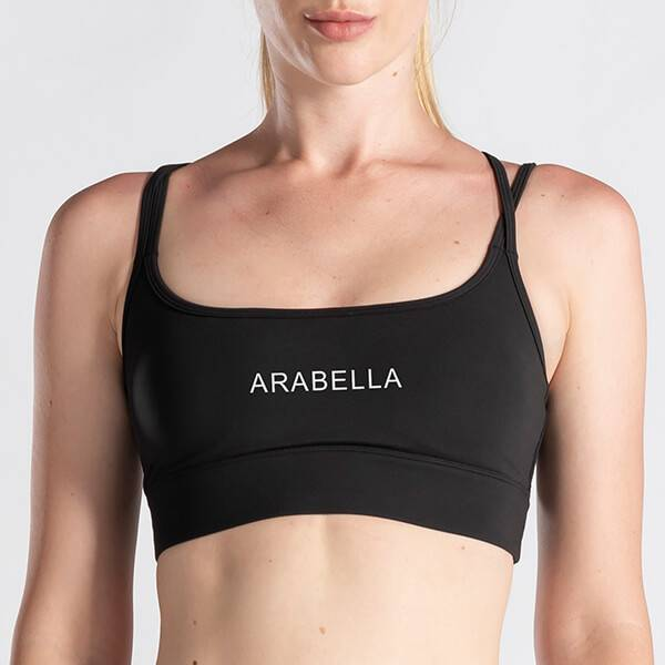 High definition Track Pants Men -