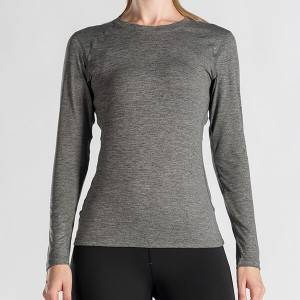Factory Price For Yoga Tank Tops -