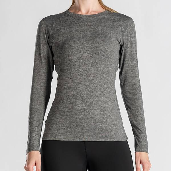 Discount Price Sports Apparel -